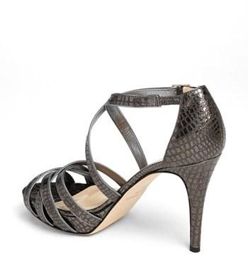 Kate Spade 'ginger' Sandal
