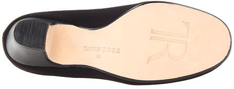 Taryn Rose Tiffani