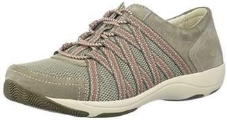 Dansko Women's Honor Sneaker
