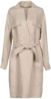 Agnona Short dresses