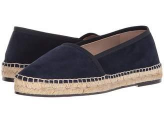 Stuart Weitzman Evon Women's Shoes