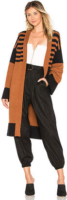 Tularosa Betty Duster