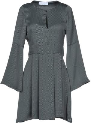 Kaos Short dresses - Item 34849216SS