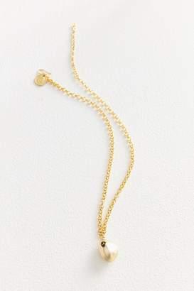 Soko Jiwe Choker Necklace
