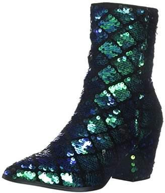 Michael Antonio Women's Jazzi Ankle Bootie