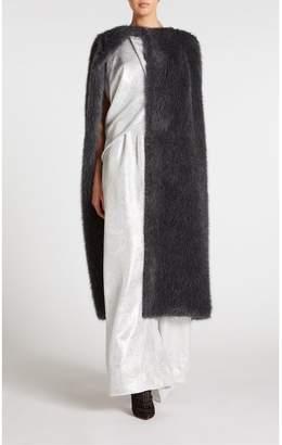Roland Mouret Moreno Coat