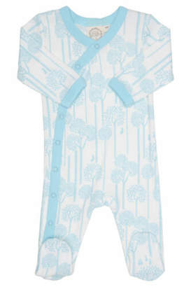 75abe1532a73 at eBay NEW Peter Rabbit Boys Tree Ydg Coverall KR0321 Blue