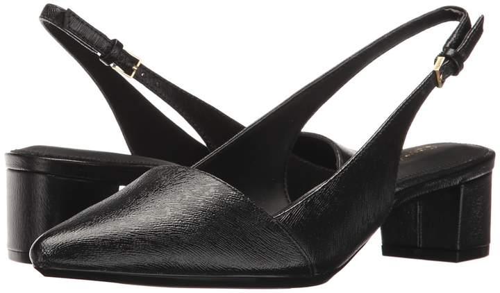 Calvin Klein - Galinda Women's 1-2 inch heel Shoes
