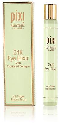 Pixi 24K Eye Elixir 10ml