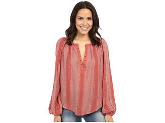 Free People Against All Odds Top Women's Clothing