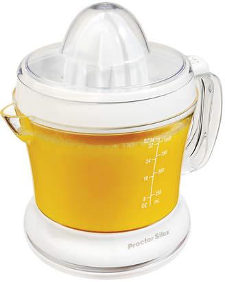 Proctor-Silex PROCTOR SILEX Juicit 34-oz. Citrus Juicer