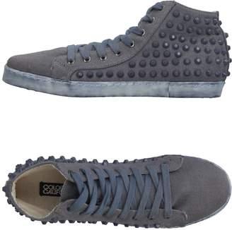 Colors of California High-tops & sneakers - Item 11363026FN