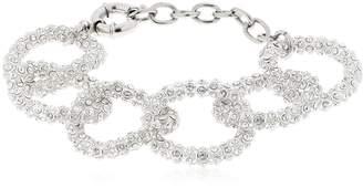 Ca&Lou Gio' Bracelet