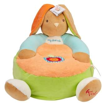 Kaloo Rabbit Sofa Stuffed Animal