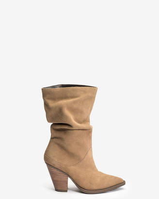 Express Jane And The Shoe Lisa Boots