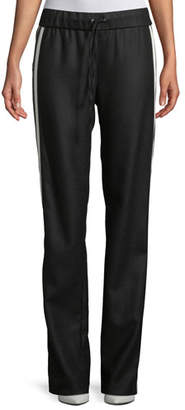 Möve Maggie Marilyn Make Your Sporty Wool Track Pants