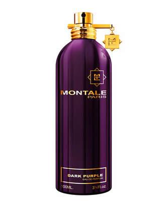 Montale Dark Purple Eau de Parfum, 3.4 oz./ 100 mL