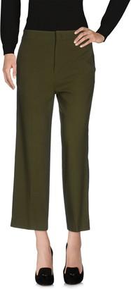 Pt01 Casual pants - Item 13024578TD