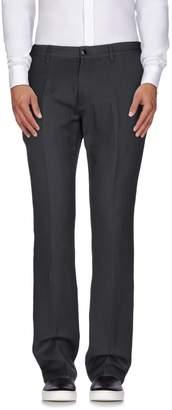 John Varvatos Casual pants - Item 36805393