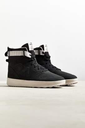 New Balance Rainier Moda Sneaker Boot