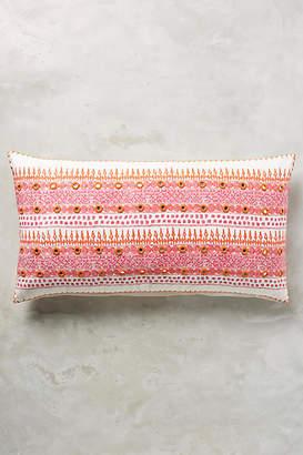 John Robshaw Primrose Pillow