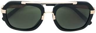 DSQUARED2 Eyewear DQ0284S aviator sunglasses