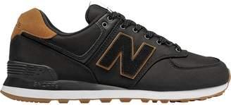 New Balance 574 Shoe - Men's