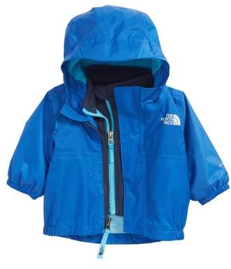 Stormy Rain TriClimate(R) Waterproof & Windproof 3-in-1 Jacket