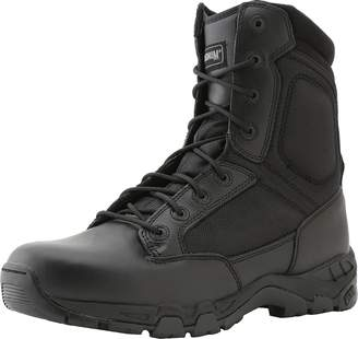 Magnum Men's Viper Pro 8.0 SZ Tactical Boot