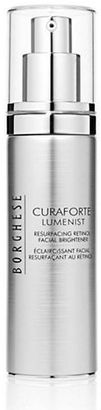 Borghese Curaforte Lumenist Resurfacing Retinol Facial Brightener-1.5 oz.