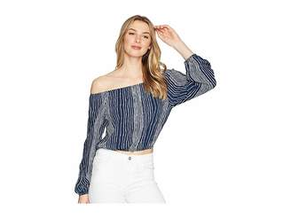 Lucy-Love Lucy Love Let It Loose Top Women's Clothing