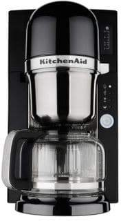 KitchenAid 8-Cup Pour Over Coffee Brewer