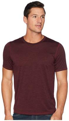 Prana Hardesty T-Shirt Men's T Shirt