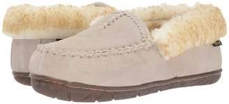 Old Friend Zoey Women's Slippers