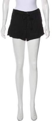Vince Lightweight Short Shorts
