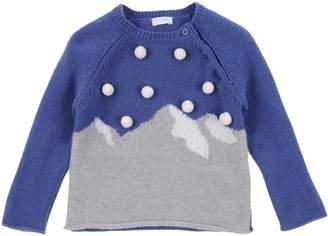 Il Gufo Sweaters - Item 39793474KH