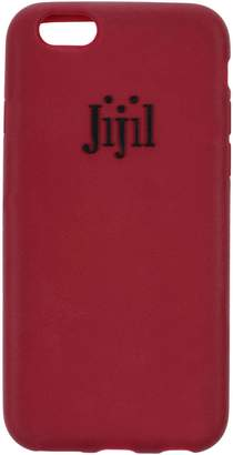 Jijil Covers & Cases