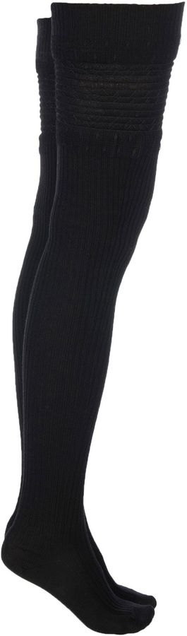 RED ValentinoREDVALENTINO Socks