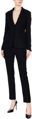 Mauro Grifoni Women's suits - Item 49390009NW