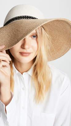 371371db146f1 Eugenia Kim Honey Hat - ShopStyle