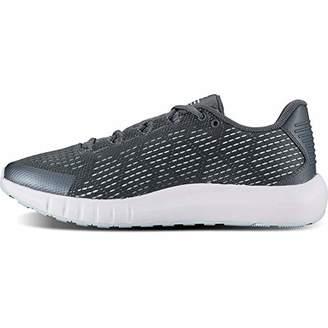05afa4a848b3 Under Armour Women s Ua W Micro G Pursuit Se Running Shoes