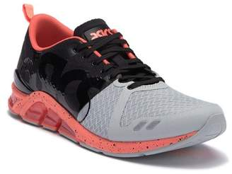 Asics GEL-Lyte One Eighty Running Shoe (Men)