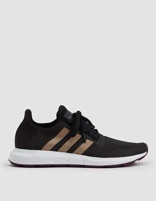 adidas Swift Run Primeknit Sneaker