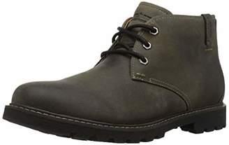 Dunham Men's Royalton Chukka Boot