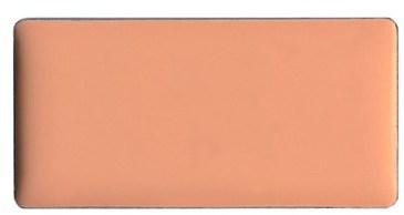 Trish McEvoy Brightening Line Minimizing Concealer Refill