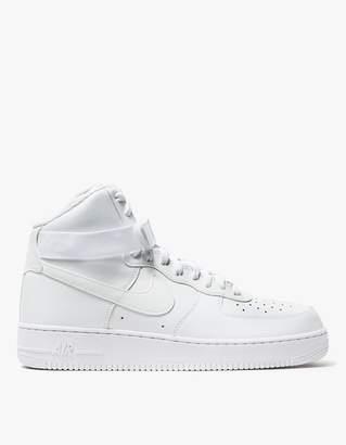 Nike Force 1 High '07