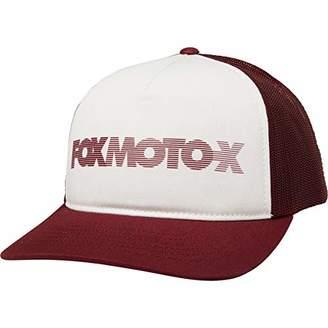 6ad2f0a82f5 Fox Junior s Baldwin Trucker HAT