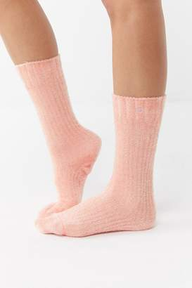 Stance Peachy Keen Crew Sock