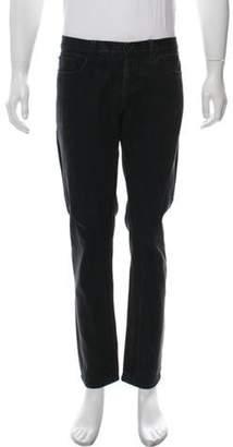 Burberry Skinny Jeans black Skinny Jeans