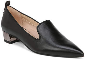 Franco Sarto Vianna Pointed-Toe Loafers Women's Shoes